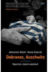 Dobranoc, Auschwitz!