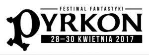 Festiwal Fantastyki Pyrkon 2017