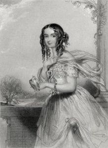 Córka Fanny Hill