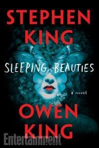 Śpiące piękności Stephena Kinga