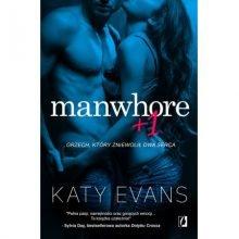 manwhore