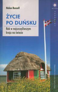 Życie po duńsku - kup na TaniaKsiazka.pl