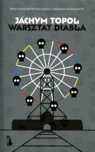 Warsztat diabła - kup książkę w TaniaKsiazka.pl >>