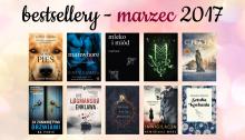 bestsellery_TaniaKsiazka.pl