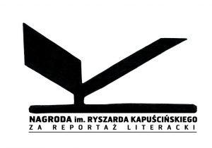 Nagroda im. Ryszarda Kapuścińskiego 2017