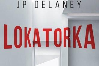 Lokatorka - kup na TaniaKsiazka.pl