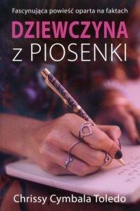 Dziewczyna z piosenki - kup na TaniaKsiazka.pl