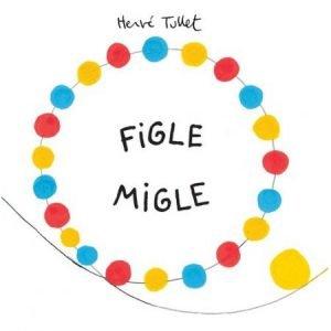 Figle