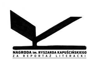 Nagroda im. Ryszarda Kapuścińskiego