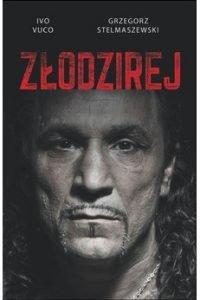 Złodzirej - sprawdź na TaniaKsiążka.pl!