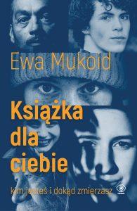 Książka dla ciebie - zobacz na TaniaKsiazka.pl