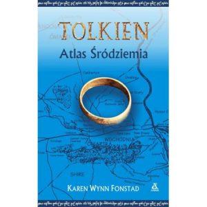 Tolkien - sprawdź na TaniaKsiazka.pl!