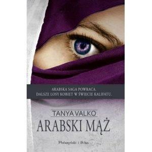 Arabski mąż
