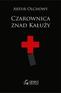 Czarownica znad Kałuży - sprawdź na TaniaKsiazka.pl