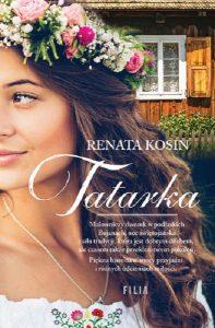 Tatarka - sprawdź na TaniaKsiażka.pl!
