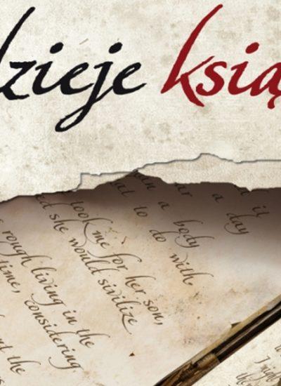 Złodzieje książki - sprawdź na TaniaKsiazka.pl