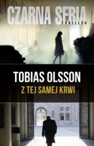 Nowości książkowe, lipiec 2017 Z tej samej krwi - sprawdź na TaniaKsiązka.pl!