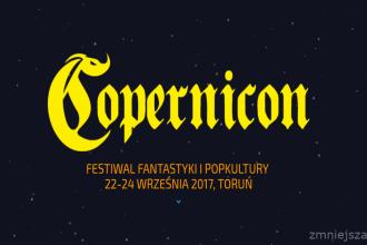 Festiwal Copernicon 2017