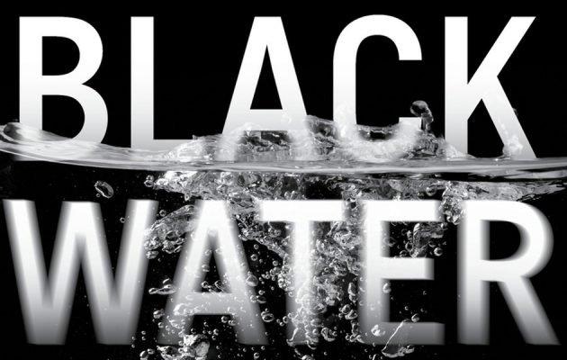 Black Water - sprawdź na TaniaKsiazka.pl
