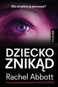 Seria Tom Douglas - sprawdź na TaniaKsiążka.pl