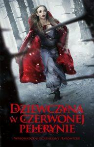 Książki na podstawie filmów - sprawdź na TaniaKsiążka.pl