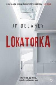 Książki, które warto przeczytać podczas podróży - sprawdź na TaniaKsiążka.pl