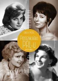 Wspomnienia z czasów PRL-u, Emilia Padoł - sprawdź na TaniaKsiążka.pl