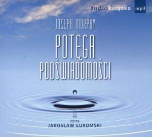 Rekreacja z audiobookiem - sprawdź na TaniaKsiążka.pl