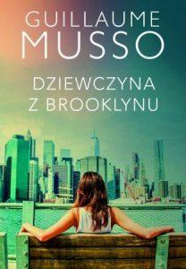 Dziewczyna z Brooklynu - sprawdź na TaniaKsiazka.pl!