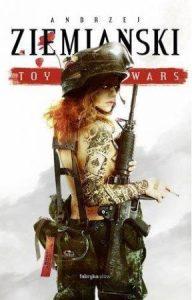 Wznowienie Toy Wars