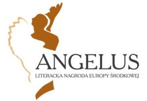 Półfinaliści Nagrody Angelusa 2017 - ANGELUS