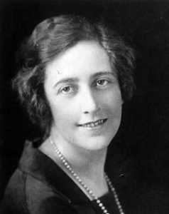 Sekretna korespondencja Agathy Christie - Agatha Christie