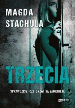 Trzecia - sprawdź na TaniaKsiazka.pl!