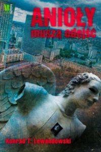 Książki o aniołach, po które warto sięgnąć - sprawdź na TaniaKsiazka.pl!