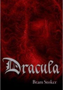Dracula - kup na TaniaKsiazka.pl
