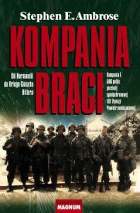 Książki o tematyce wojennej, które zostały zekranizowane - sprawdź na TaniaKsiazka.pl!