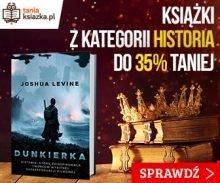 powieści historyczne