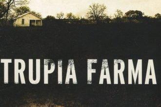 Trupia Farma - zobacz na TaniaKsiazka.pl