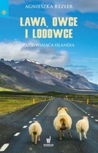 Książki podróżnicze - sprawdź na TaniaKsiazka.pl!