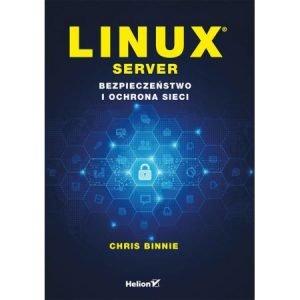 Linux - zobacz na TaniaKsiazka.pl!