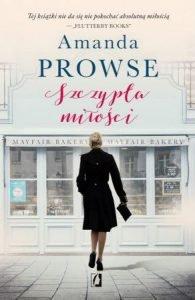 Zapowiedzi książkowe na wrzesień z Wydawnictwa Kobiecego - sprawdź na TaniaKsiazka.pl!