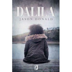 Dalila - sprawdź na TaniaKsiazka.pl!