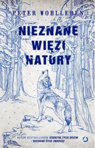 Nieznane więzi natury - sprawdź na TaniaKsiazka.pl!