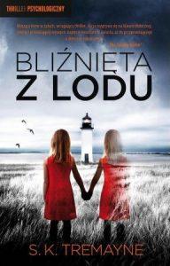 Książki, w których bliźnięta odgrywają główną rolę - sprawdź na TaniaKsiazka.pl!