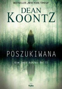 Poszukiwana - sprawdź na TaniaKsiazka.pl!