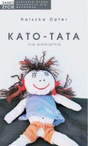 Wstrząsające książki o dzieciach - sprawdź na TaniaKsiazka.pl!