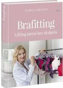 Brafitting