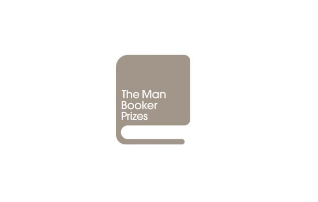 The Man Booker Prizes