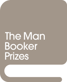 The Man Booker Prizes - Finaliści Nagrody Bookera 2017