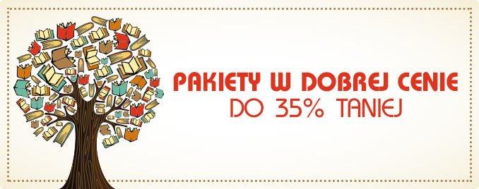 pakiet 35%